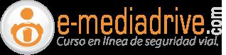 e-mediadrive
